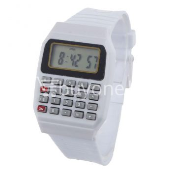 novel design multi purpose calculator watch childrens-watches special best offer buy one lk sri lanka 08613.jpg