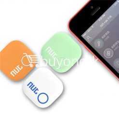 nut smart wireless bluetooth keyphoneanything finder tracker for iphone htc sony samsung more mobile phone accessories special best offer buy one lk sri lanka 26430 247x247 - Nut Smart Wireless Bluetooth Key/Phone/Anything Finder Tracker For iPhone, HTC, Sony, Samsung, More