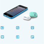 nut smart wireless bluetooth key/phone/anything finder tracker for iphone, htc, sony, samsung, more mobile-phone-accessories special best offer buy one lk sri lanka 26431.jpg