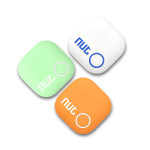 nut smart wireless bluetooth key/phone/anything finder tracker for iphone, htc, sony, samsung, more mobile-phone-accessories special best offer buy one lk sri lanka 26432.jpg