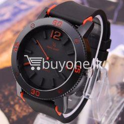v6 brand fashion quartz sports watches men watches special best offer buy one lk sri lanka 24898 247x247 - V6 Brand Fashion Quartz Sports Watches