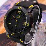 v6 brand fashion quartz sports watches men-watches special best offer buy one lk sri lanka 24899.jpg