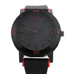 v6 brand fashion quartz sports watches men-watches special best offer buy one lk sri lanka 24900.jpg