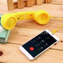 whatsapp handset radiation proof cell phone receiver mobile-phone-accessories special best offer buy one lk sri lanka 82148.jpg