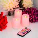 wireless romantic luma color changing candles for party, birthday, christmas, valentine home-and-kitchen special best offer buy one lk sri lanka 42165.jpg