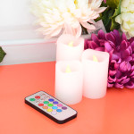 wireless romantic luma color changing candles for party, birthday, christmas, valentine home-and-kitchen special best offer buy one lk sri lanka 42166.jpg