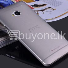 0.29mm ultra thin translucent slim soft mobile phone case for htc one m7 mobile-phone-accessories special best offer buy one lk sri lanka 13379.jpg