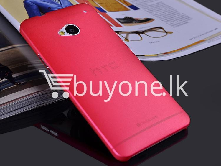 0.29mm ultra thin translucent slim soft mobile phone case for htc one m7 mobile phone accessories special best offer buy one lk sri lanka 13387 1 - 0.29mm Ultra thin Translucent Slim Soft Mobile Phone Case For HTC One M7