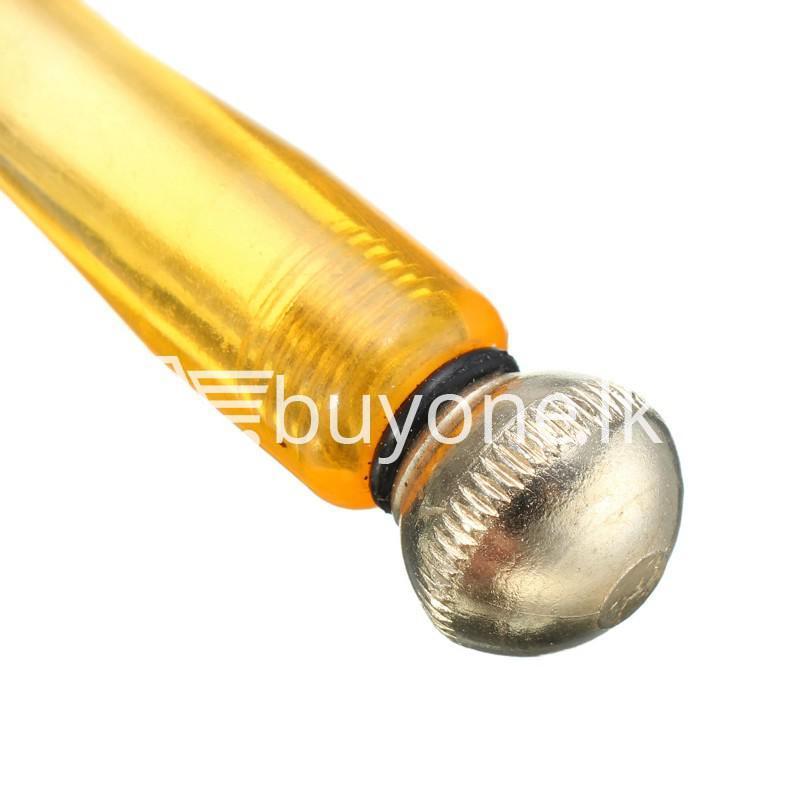 19 mm design glass cutter cutting tool hardware store special best offer buy one lk sri lanka 84495 1 - 19 mm Design Glass Cutter Cutting Tool