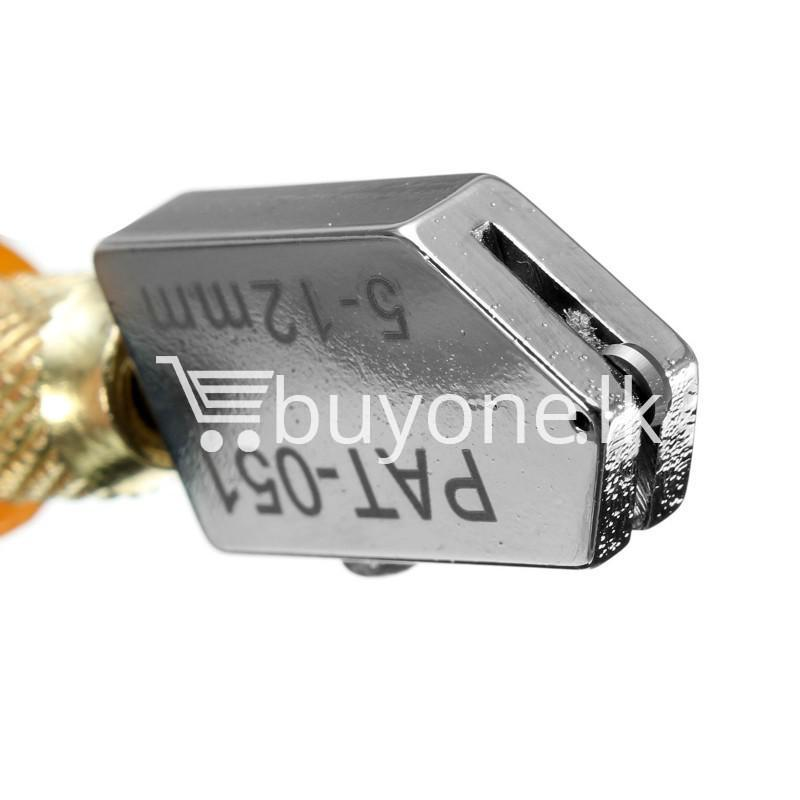 19 mm design glass cutter cutting tool hardware store special best offer buy one lk sri lanka 84496 - 19 mm Design Glass Cutter Cutting Tool