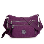 2016 original waterproof kipling shoulder bags accessories special best offer buy one lk sri lanka 31085.jpg