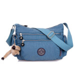 2016 original waterproof kipling shoulder bags accessories special best offer buy one lk sri lanka 31086.jpg