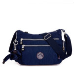 2016 original waterproof kipling shoulder bags accessories special best offer buy one lk sri lanka 31087.jpg