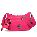 2016 original waterproof kipling shoulder bags accessories special best offer buy one lk sri lanka 31088.jpg