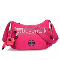 2016 original waterproof kipling shoulder bags accessories special best offer buy one lk sri lanka 31088 247x247 - 2016 Original Multi Color Waterproof Kipling Shoulder Bags Design