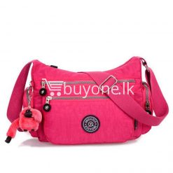 2016 original waterproof kipling shoulder bags accessories special best offer buy one lk sri lanka 31088 247x247 - 2016 Original Multi Color Waterproof Kipling Shoulder Bags Design
