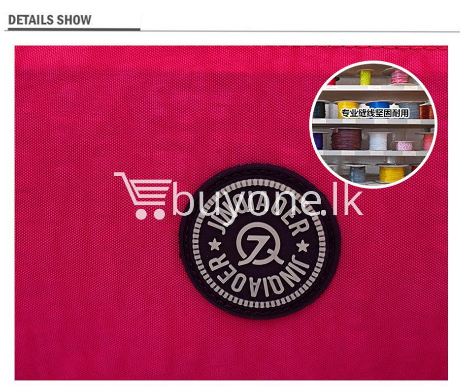 2016 original waterproof kipling shoulder bags accessories special best offer buy one lk sri lanka 31091 - 2016 Original Multi Color Waterproof Kipling Shoulder Bags Design
