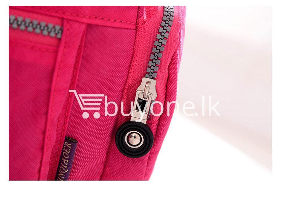 2016 original waterproof kipling shoulder bags accessories special best offer buy one lk sri lanka 31092 1 - 2016 Original Multi Color Waterproof Kipling Shoulder Bags Design