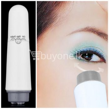 4in1 health care portable facial mini eye massager home-and-kitchen special best offer buy one lk sri lanka 85165.jpg