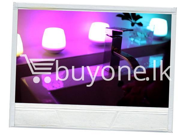 automatic iphone android controlled wireless led electric candle light home and kitchen special best offer buy one lk sri lanka 86991 1 - Automatic iPhone Android Controlled Wireless LED Electric Candle Light