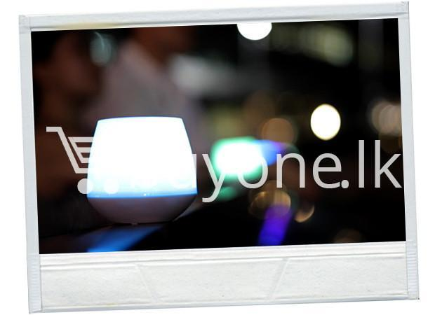 automatic iphone android controlled wireless led electric candle light home and kitchen special best offer buy one lk sri lanka 86991 - Automatic iPhone Android Controlled Wireless LED Electric Candle Light