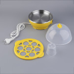 automatic power off multi-functional steaming device home-and-kitchen special best offer buy one lk sri lanka 25922.jpg