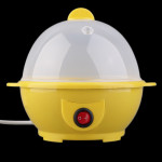 automatic power off multi-functional steaming device home-and-kitchen special best offer buy one lk sri lanka 25923.jpg