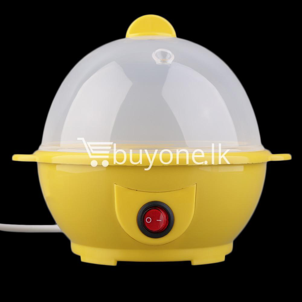 automatic power off multi functional steaming device home and kitchen special best offer buy one lk sri lanka 25925 2 - Automatic Power Off Multi-functional Steaming Device