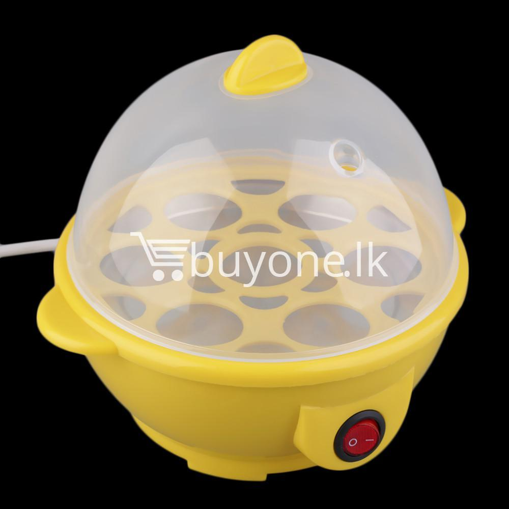 automatic power off multi functional steaming device home and kitchen special best offer buy one lk sri lanka 25926 - Automatic Power Off Multi-functional Steaming Device