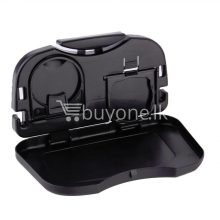 brand new folding auto flexible car back seat table tray holder automobile store special best offer buy one lk sri lanka 85759  Online Shopping Store in Sri lanka, Latest Mobile Accessories, Latest Electronic Items, Latest Home Kitchen Items in Sri lanka, Stereo Headset with Remote Controller, iPod Usb Charger, Micro USB to USB Cable, Original Phone Charger   Buyone.lk Homepage