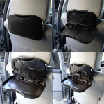 brand new folding auto flexible car back seat table tray holder automobile-store special best offer buy one lk sri lanka 85760.jpg