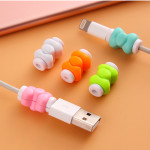 mini portable usb cable earphones protector for apple iphone & android mobile-store special best offer buy one lk sri lanka 07027.jpg