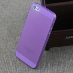 ultra thin translucent slim soft iphone case for iphone 5 & 5s mobile-phone-accessories special best offer buy one lk sri lanka 06259.jpg