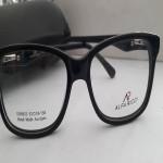 alfa-ricci-luxurious-plastic-frame-special-offer-buy-one-sri-lanka-1