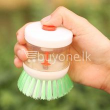 automatic washing brush for non sticky pans dishes home and kitchen special best offer buy one lk sri lanka 35038  Online Shopping Store in Sri lanka, Latest Mobile Accessories, Latest Electronic Items, Latest Home Kitchen Items in Sri lanka, Stereo Headset with Remote Controller, iPod Usb Charger, Micro USB to USB Cable, Original Phone Charger | Buyone.lk Homepage