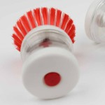 automatic washing brush for non sticky pans, dishes home-and-kitchen special best offer buy one lk sri lanka 35039.jpg
