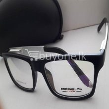 barbus eye wear special offer buy one sri lanka 1  Online Shopping Store in Sri lanka, Latest Mobile Accessories, Latest Electronic Items, Latest Home Kitchen Items in Sri lanka, Stereo Headset with Remote Controller, iPod Usb Charger, Micro USB to USB Cable, Original Phone Charger   Buyone.lk Homepage