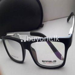 barbus eye wear special offer buy one sri lanka 1 247x247 - Barbus Eye Wear