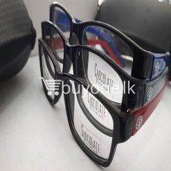 chocolate eye wear kids special offer buy one sri lanka 247x247 - Chocolate Eye Wear For Kids