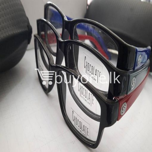 chocolate-eye-wear-kids-special-offer-buy-one-sri-lanka