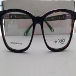 dollar-luxury-eye-wear-for-unisex-special-offer-buy-one-sri-lanka-2