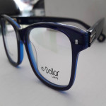 dollar-luxury-eye-wear-for-unisex-special-offer-buy-one-sri-lanka-3
