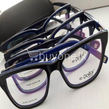 dollar-luxury-eye-wear-for-unisex-special-offer-buy-one-sri-lanka