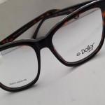 dollar-luxury-eye-wear-for-unisex-special-offer-buy-one-sri-lanka-4
