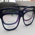 dollar-luxury-eye-wear-for-unisex-special-offer-buy-one-sri-lanka-5
