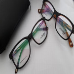 dollar-luxury-eye-wear-for-unisex-special-offer-buy-one-sri-lanka-6