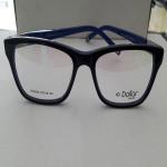 dollar-luxury-eye-wear-for-unisex-special-offer-buy-one-sri-lanka-7