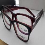 dollar-luxury-eye-wear-for-unisex-special-offer-buy-one-sri-lanka-8