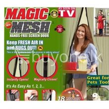 magnetic magic mesh–hands free screen door as seen on tv avurudu best deals offers send gifts sri lanka buy one lk  Online Shopping Store in Sri lanka, Latest Mobile Accessories, Latest Electronic Items, Latest Home Kitchen Items in Sri lanka, Stereo Headset with Remote Controller, iPod Usb Charger, Micro USB to USB Cable, Original Phone Charger | Buyone.lk Homepage