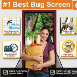 magnetic-magic-mesh–hands-free-screen-door-as-seen-on-tv-avurudu-best-deals-offers-send-gifts-sri-lanka-buy-one-lk-3